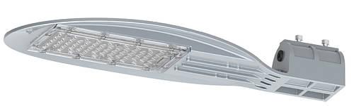 Уличный светодиодный светильник LED BLADE 70 на опору