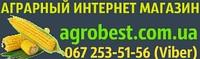 agrobest.com.ua