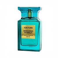 TESTER 100 ml унисекс Tom Ford Mandarino di Amalfi