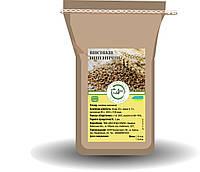 Отруби пшеничные 800г