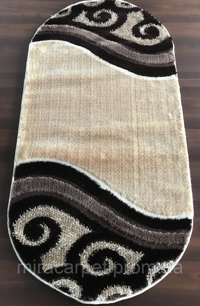 Современные турецкие ковры для дома