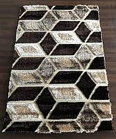 Мягкие ковры для спальни, фото 1