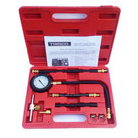 Тестер для инжекторов универсальный HS-A1013 TRISCO FT-310