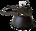 Светодиодный светильник складской промышленный  типа Хай Бей 150 ARMADO, фото 2