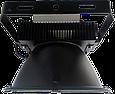 Светодиодный светильник складской промышленный  типа Хай Бей 150 ARMADO, фото 3