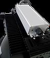 Светодиодный светильник складской промышленный  типа Хай Бей 150 ARMADO, фото 4