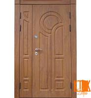 """Входная дверь серии Элегант 1200 """"Рим"""""""
