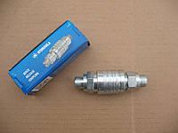Муфта разрывная S=24 (M20x1,5) Евро клапан 2-х сторонняя (Гидросила) (Н.036.50.000К)