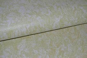 Обои, на стену, виниловые, ВК4 0731, 0,53*10м, фото 2