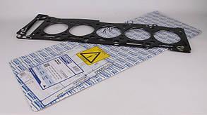 Прокладка ГБЦ MB Sprinter 2.7CDI OM612 -1999-2006, фото 2
