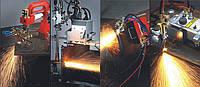 Промышленные компоненты к узлам вращения и фильтрующим системам