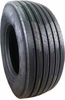 315/70 R22.5 НкШЗ КАМА NF 101 (РУЛЬ)