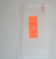 Защитное стекло (защита) для Huawei Ascend Y5c Y541, Honor Bee ОТЛИЧНОЕ КАЧЕСТВО