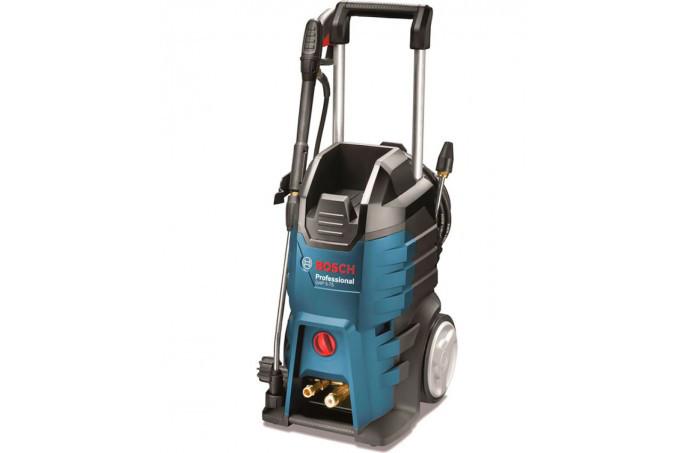 Мойка Высокого Давления Bosch Ghp 5-75 Professional
