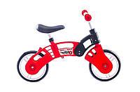 Детский велосипед Беговел SMALL RIDER 2014