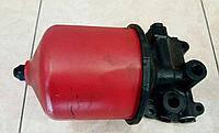 Центрифуга  Д-65 ЮМЗ Д48-09-С01В
