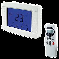 Регулятор температуры ТСТ и ТСТД