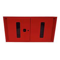 Щит пожарный закрытого типа (без комплектации), Евросервис (000013440)