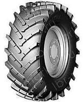 Шина 30.5R32 Белшина Ф-81 16 н.с 172 А8 Тракторы К-701М, К-744Р-2, зерноуборочные комбайны37800 б.н