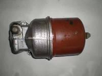 Центрифуга СМД-60 Т-150 60-10002.01