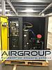 Винтовой компрессор для пескоструя COMPRAG A-1808, фото 4