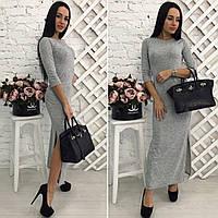 Платье женское норма КБЕ91