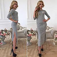 Платье женское норма КБЕ92, фото 1