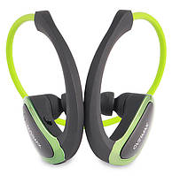 Навушники та гарнітури Overmax в Україні. Порівняти ціни c42417c9d6f0c