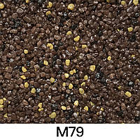 Декоративная мозаичная штукатурка Термо Браво 25 кг #М79