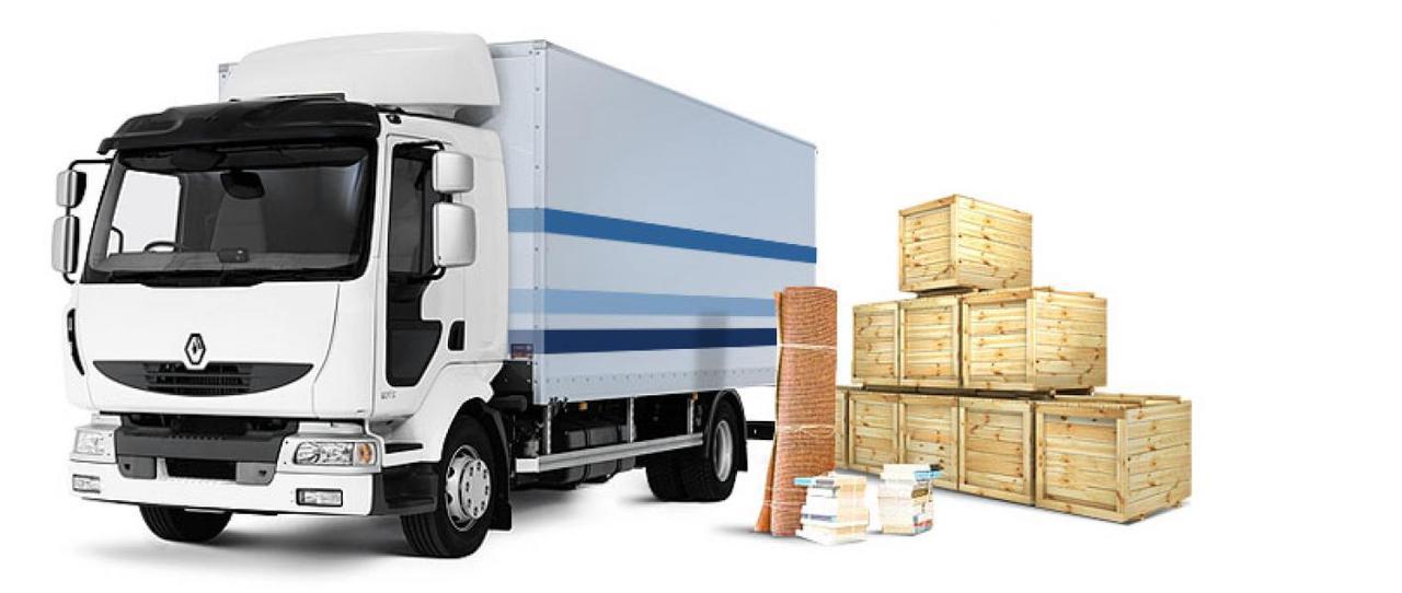Поиск и доставка товаров из Польши без растаможки