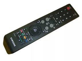 Пульт ДУ для ТВ Samsung AA59-00382A (поліпшеної якості), фото 2