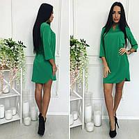 Платье женское норма КБЕ48