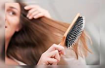 Спреи для волос