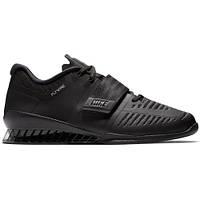Штангетки Nike ROMALEOS 3 852933-004