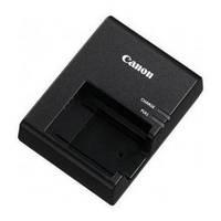Зарядний пристрій Canon LC-E10 зерк. фотокамер (5110B001)