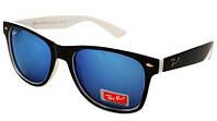 Солнцезащитные очки Ray Ban Wayfarer модель №5