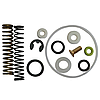 Ремонтный комплект для краскопультов H-2000  AUARITA   RK-H-2000