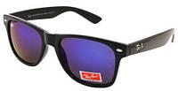 Солнцезащитные очки Ray Ban Wayfarer модель №8