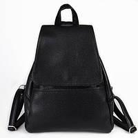 2cba15f7706f Прогулочный стильный женский рюкзак. Хорошее качество. Доступная цена.  Дешево. Код: КГ3874