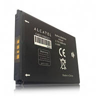 Аккумулятор CAB31Y0003C1 для Alcatel One Touch 6040