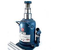 Домкрат бутылочный 10 т TORIN TH810001