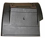 Крыло заднее RENAULT PREMIUM MAGNUM заднее крыло РЕНО МАГНУМ ПРЕМИУМ с вырезом, фото 3