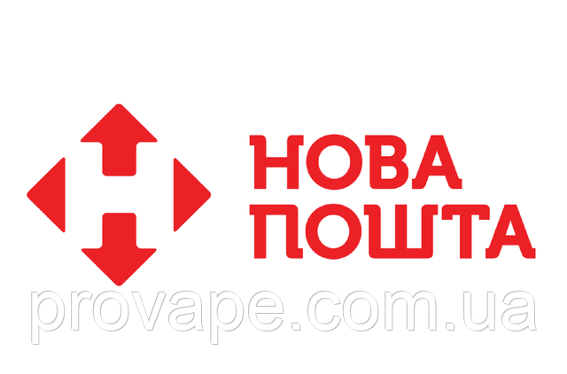 Внимание: изменение режима работы Новой Почты 8-9 марта