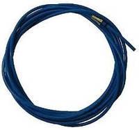 Спираль подачи проволоки 1,5/4,5 мм,  5,4 м