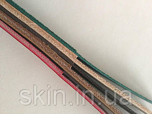 Услуга утоньшения (двоения) полос кожи, максимальная ширина полосы 8 см., арт. СКУ 9029, фото 2