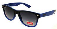 Солнцезащитные очки Ray Ban Wayfarer модель №16