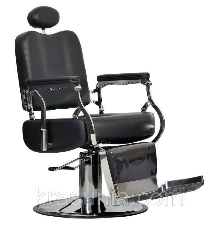 Парикмахерское кресло Barber Vito