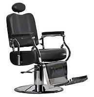 Парикмахерское кресло Barber Vito, фото 1