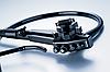 Гастроскоп Pentax EG-290Kp в комплекте