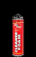 Очиститель монтажной пены Eco100 300мл